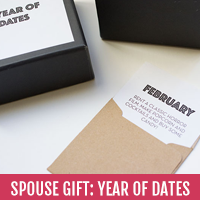 spouse-gift-year-of-dates