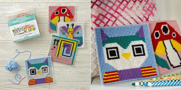 stitchin-time-needlepoint-crafty-kid-gifts