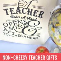 teacher-gifts-non-cheesy