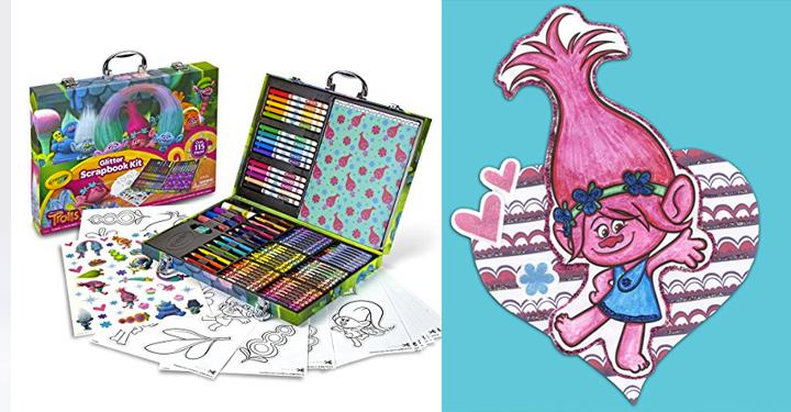 trolls-scrapbook-kit-crafty-kid-gifts