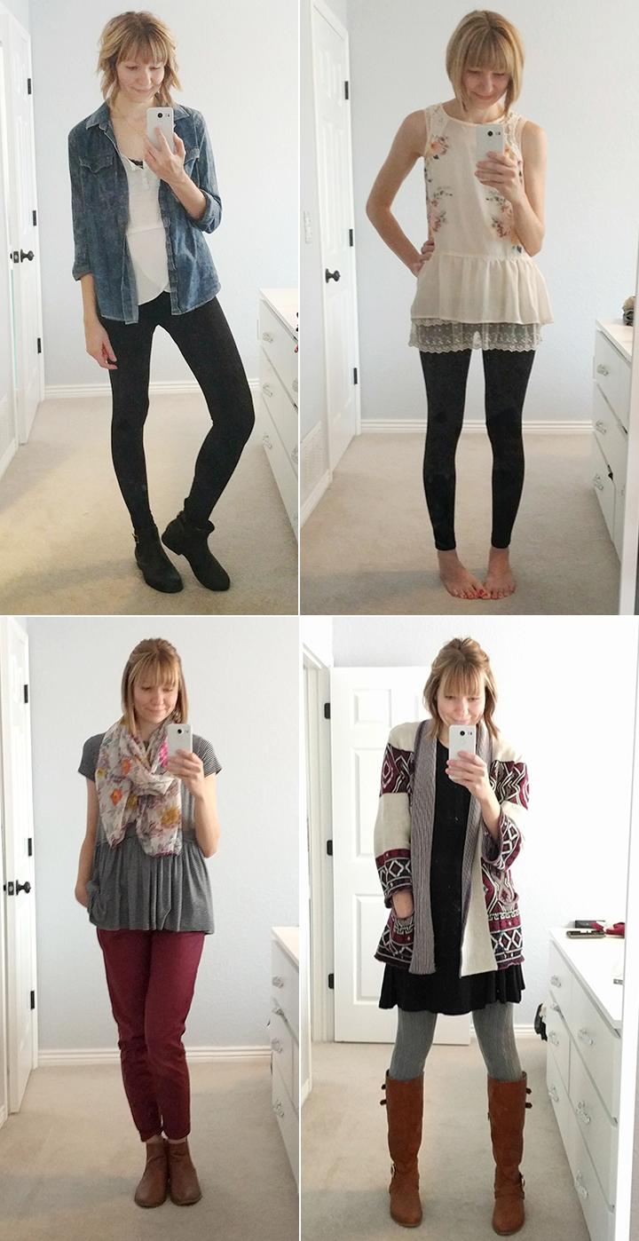 wiww-winter-fall-collage2