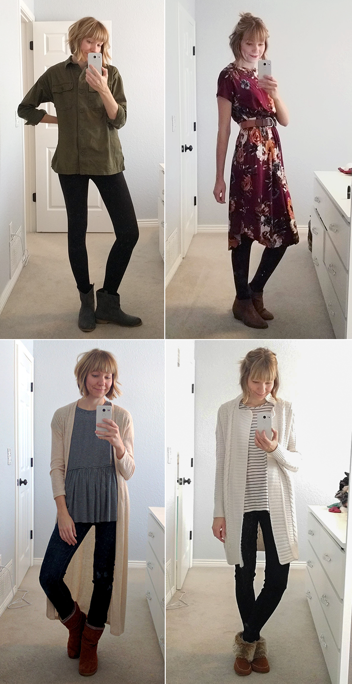 wiww-winter-fall-collage3