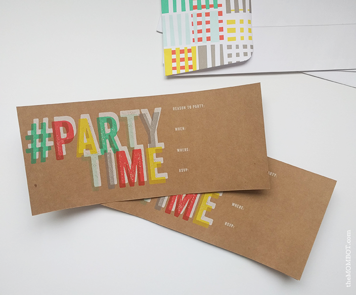 birthday-party-invites-nonpinterestparty
