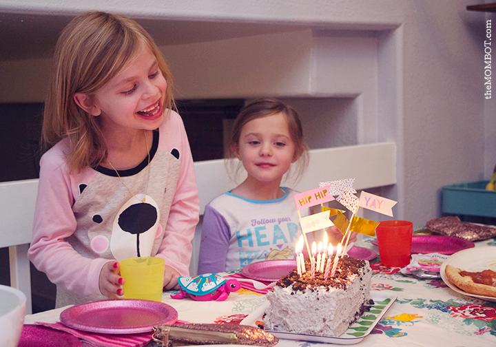 non-pinterest-party-cake2