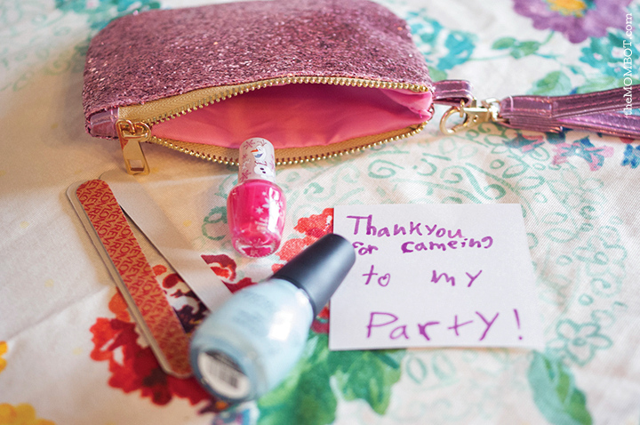non-pinterest-party-favors