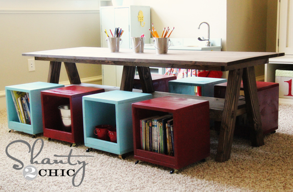 kids_play_tables-shanty2chic-2