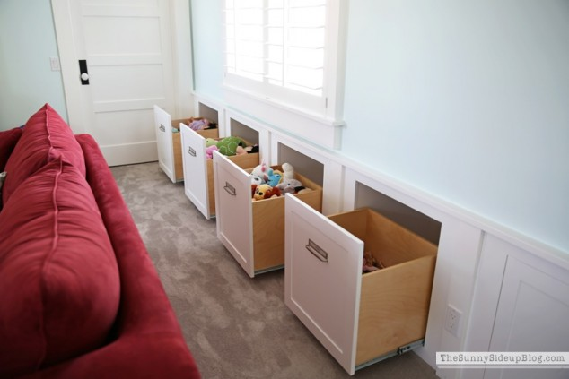 pull-out-toy-organizers-634x423