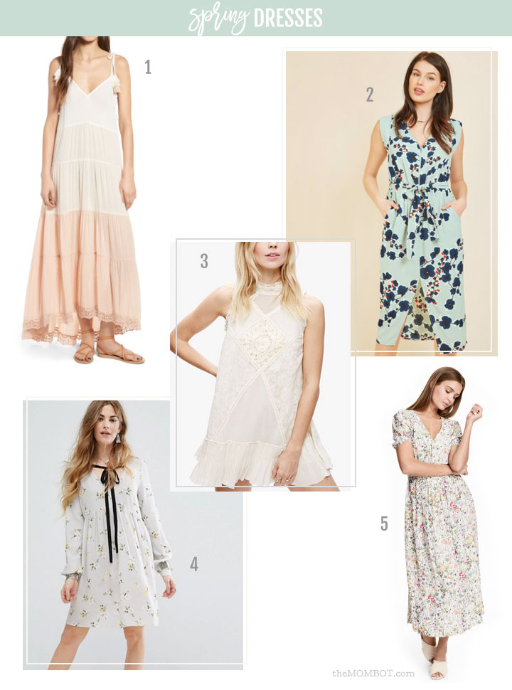 spring-dresses-2017