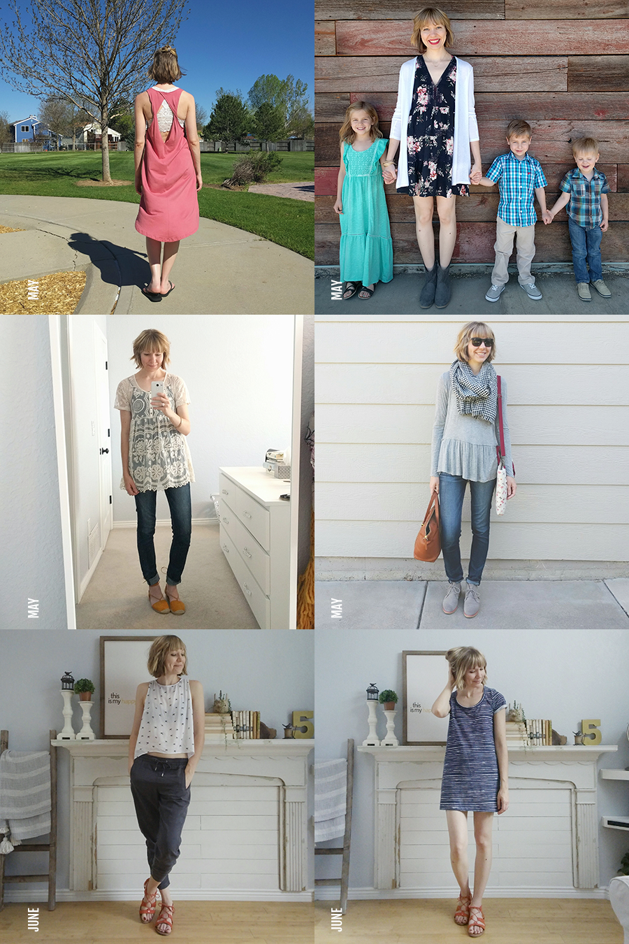 what i wore, fashion, mom fashion, mom style, real mom style, mom fashion tips, fashion tips