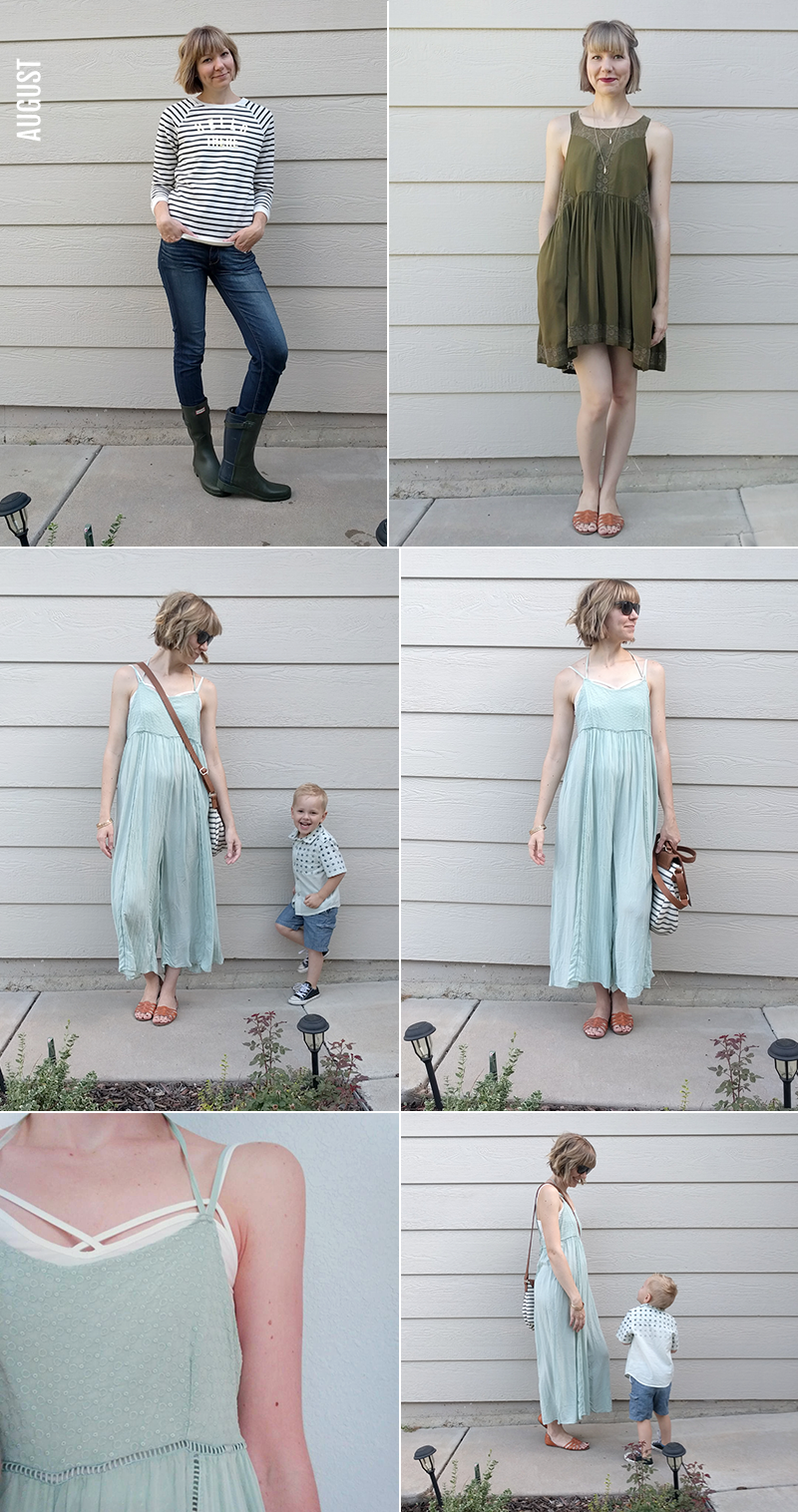 what I wore, mom fashion, mom style, outfit of the day, outfit inspiration, summer outfits, summer dresses