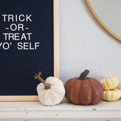 Halloween, Halloween mantels, Halloween decorations, Halloween decor, farmhouse Halloween
