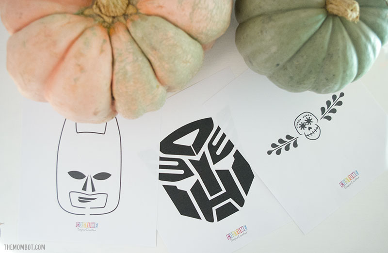 free pumpkin carving stencils, free pumpkin carving designs, printable pumpkin carving stencils, downloadable pumpkin carvings stencils