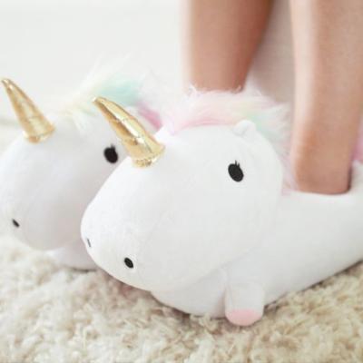 unicorn gifts, unicorn gifts for women, unicorn gifts for girls