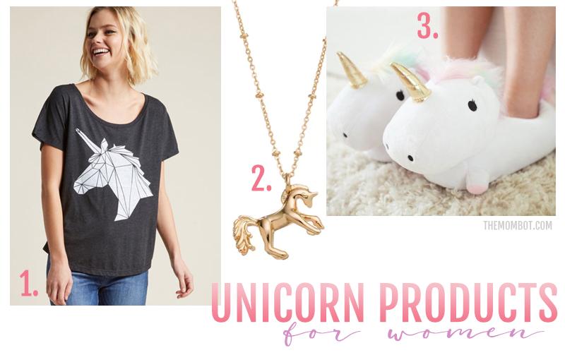 unicorn gifts, unicorns, unicorn products, unicorn gifts for girls, unicorn shirts, unicorn slippers, unicorn gifts for women