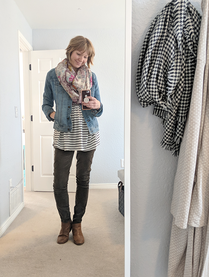what i wore, the mombot, mom style, mama style, mom outfits, mom fashion, mom blog, style inspiration