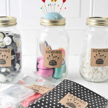 Save Money Monday: DIY gifts for mom