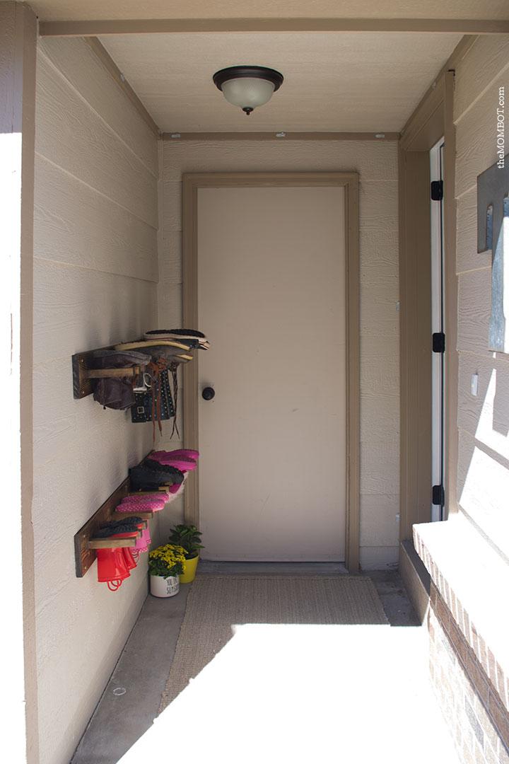 boot-rack-outside5